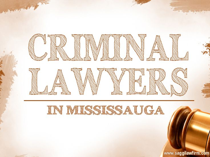 Now, if the person faces a criminal case, the first thing that he need to do is to get a defense attorney for your defense and in order for you to have a person who can answer all of your questions. Browse this site http://saggilawfirm.com/criminal-lawyer-mississauga/ for more information on Criminal Lawyers In Mississauga.  There are a number of reasons that someone may need the help of a criminal defense lawyer. Therefore opt for the best criminal defence lawyer Mississauga.