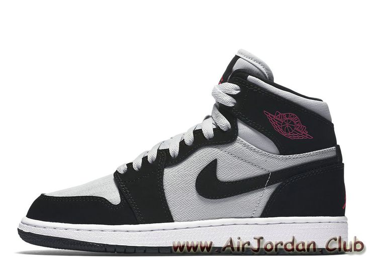 Chaussures Nike Air Jordan I Retro High GG JwLRrGAYAq