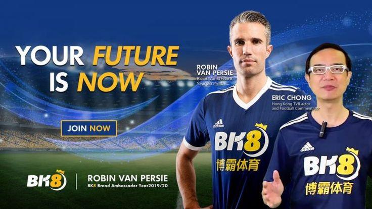 BK8 Best Online Casino Malaysia (BK8bestonlinecasinomalaysia) - Profile   Pinterest