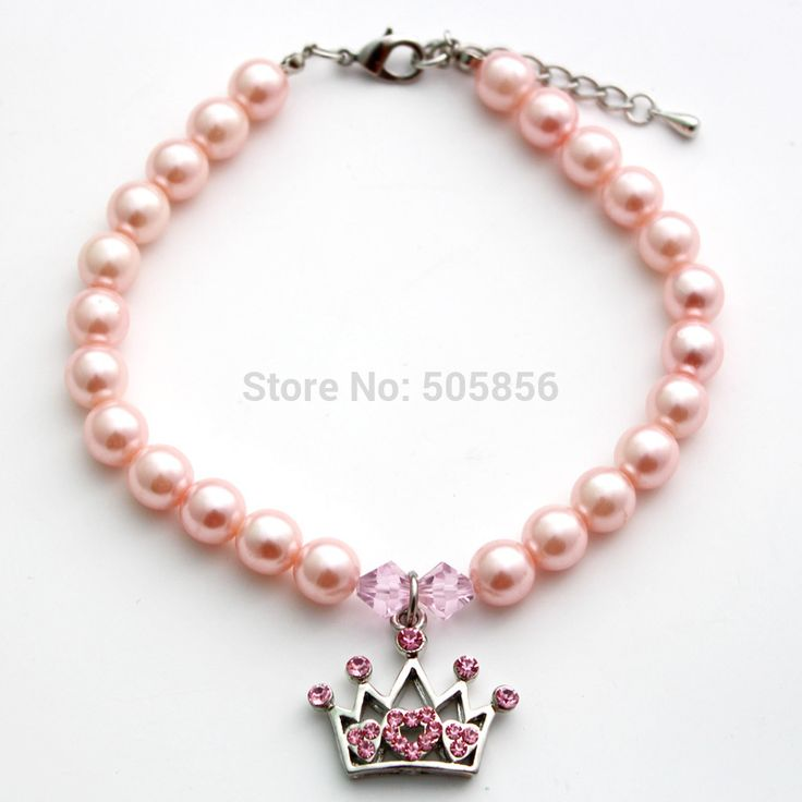 Pet dog pearls necklace collar cat puppy jewelry rhinestones crown charm pendant/S M L // FREE Shipping //     Get it here ---> https://thepetscastle.com/pet-dog-pearls-necklace-collar-cat-puppy-jewelry-rhinestones-crown-charm-pendants-m-l/    #cat #cats #kitten #kitty #kittens #animal #animals #ilovemycat #catoftheday #lovecats #furry  #sleeping #lovekittens #adorable #catlover