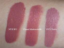 25 best ideas about chanel lipstick on pinterest. Black Bedroom Furniture Sets. Home Design Ideas