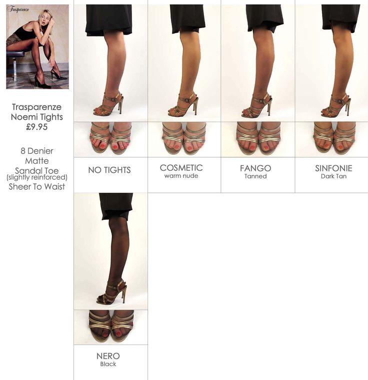 Where Can I Buy Calvin Klein Pantyhose