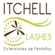 http://itchell.com - ITCHELL Lashes Queretaro, Extensiones de Pestañas, Depilación con Hilo Hindú y Diseño Profesional de Ceja.
