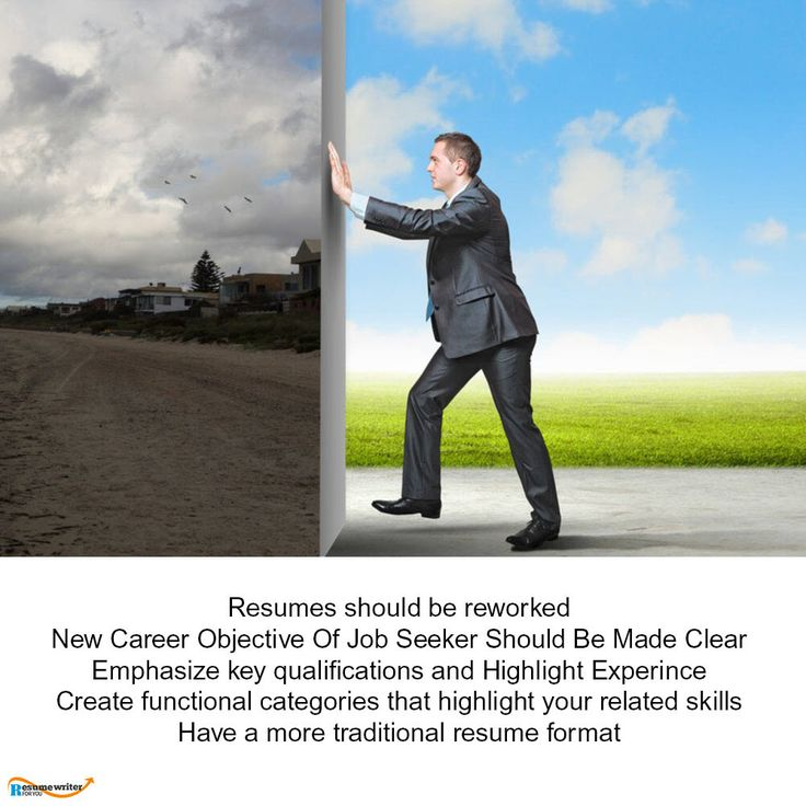 117 best Career Tips By Professionals Useful Career Tips images - resume format for career change