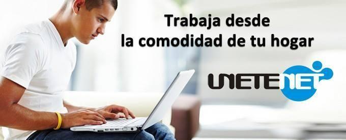 http://unetepubli.com/ad/tina30/U20140912-U3