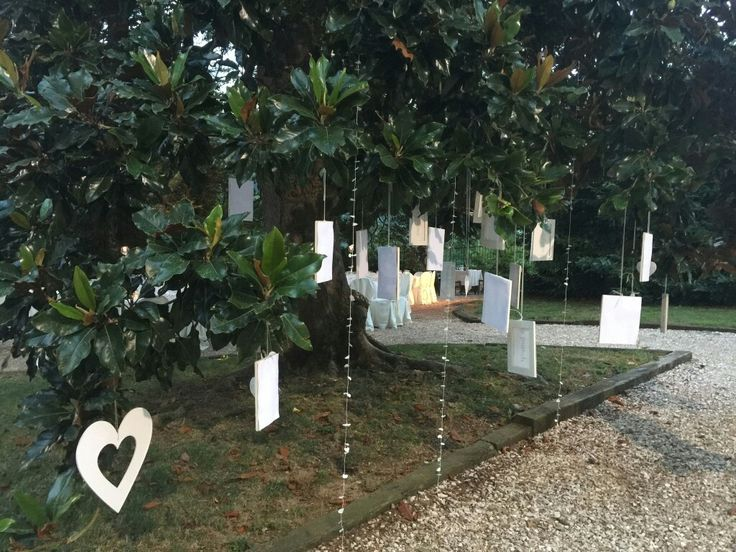 #tableau #wedding #villacorte
