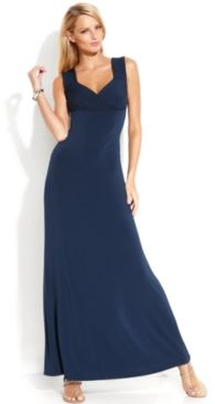 #INC Intern               #Women                    #International #Concepts #Petite #Pleated #Empire-Waist #Maxi #Dress          INC International Concepts Petite Pleated Empire-Waist Maxi Dress                                       http://www.snaproduct.com/product.aspx?PID=5449268