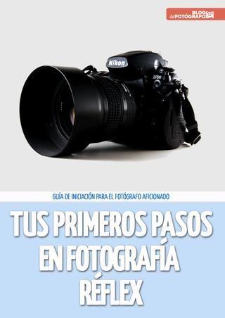 Tus primeros pasos en fotografia reflex mario pérez blog del fotógrafo