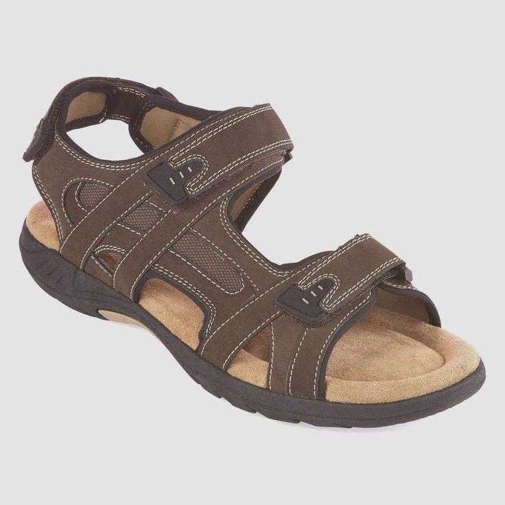 387 Best Images About Men Sandals On Pinterest Thongs