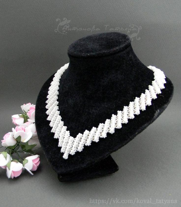 Свадебные украшения и аксессуары – 51 фотография