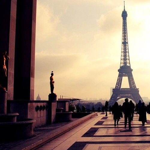 17 Best Images About Paisagens Tumblr On Pinterest Italia London And Paris