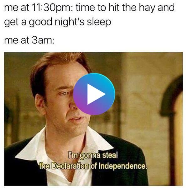 25 Memes You Should Send To Your Best Friend Right Now Funny Friend Memes Friendship Memes Best Friends Funny