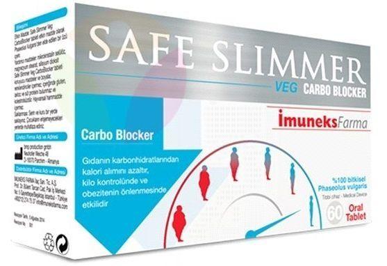 Imuneks Safe Slimmer Veg Carbo Blocker bilgi alabilir, Kullananlar, Yorumları,Forum, Fiyatı, En ucuz, Ankara, İstanbul, İzmir gibi illerden Sipariş verebilirsiniz.444 4 996