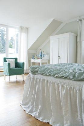 schlafzimmer ideen bilder - Bett Backboard Ideen