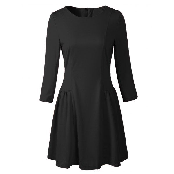 style queen dress inc cro