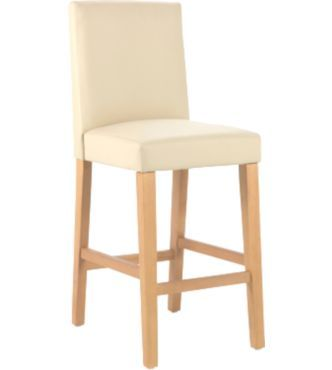 Buy Bar stools and chairs at Argos.co.uk - Your Online Shop for Home and garden.