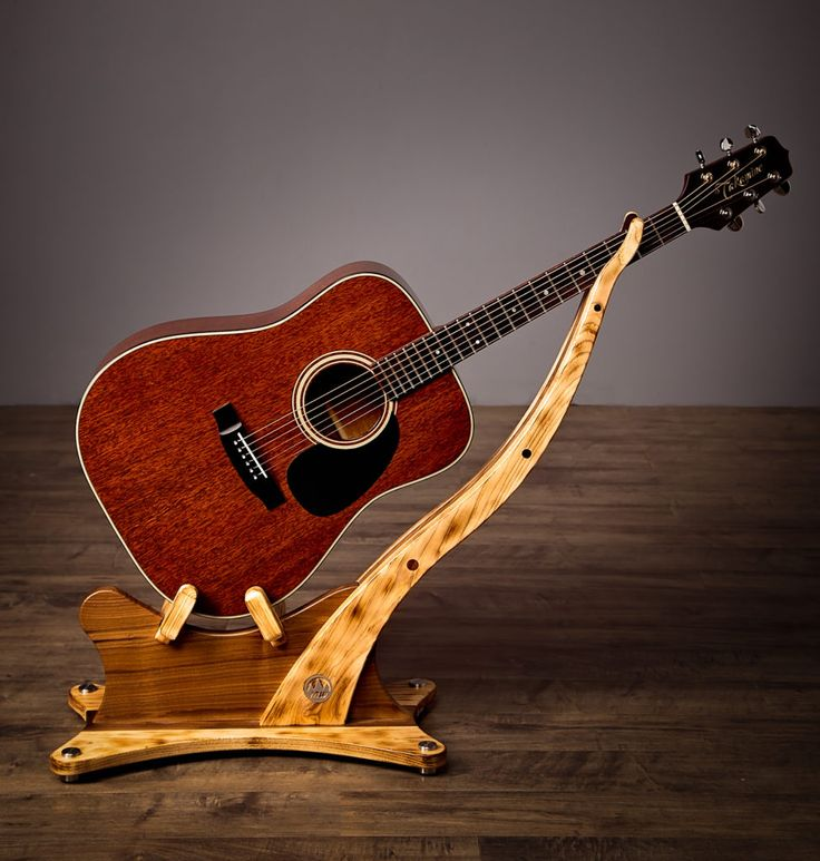 Best Guitar Stand ~ Best guitar stand images on pinterest
