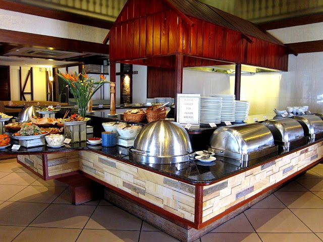 buffet in bangalore for lunch, buffet lunch at bangalore, buffet lunch bangalore, buffet lunch deals in bangalore, buffet lunch in bangalore
