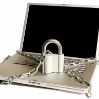 3 Reasons Anti-Virus Software Alone Is No Longer Enough | Law Technology Today