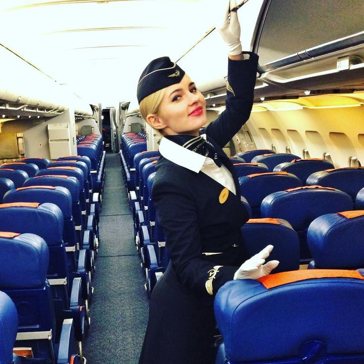 10 best Crew images on Pinterest Flight attendant, Aircraft and - british airways flight attendant sample resume
