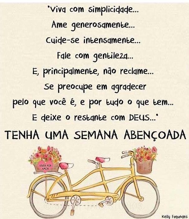 Bom Dia!  #acontececerimonial #acontececasamento #aconteceformatura