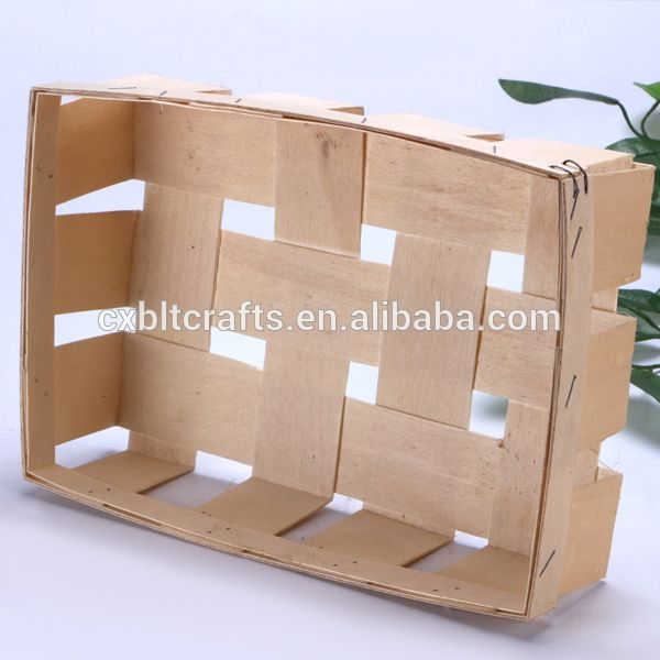 wholesale wooden crates/wine cases#wooden crates wholesale#wooden crate