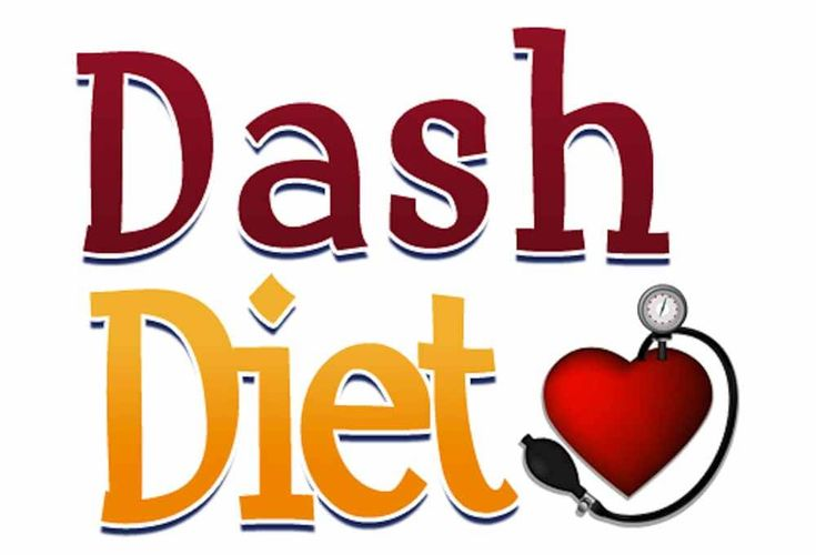 5 Consejos para tu dieta de la clínica Mayo funcione a la perfecciónn