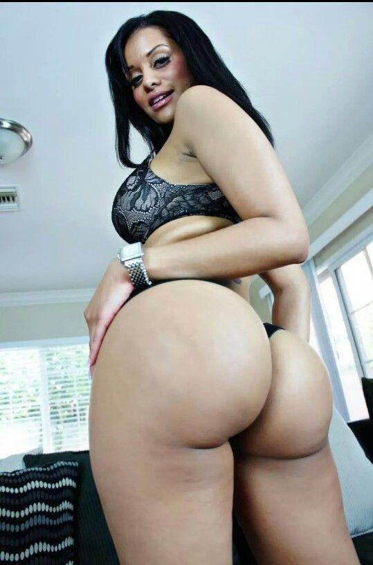 Posts Shemale Luiza 104