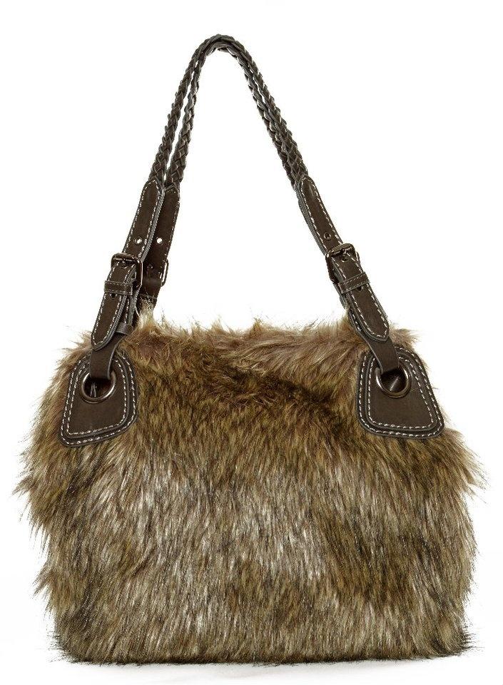 Stunning Fall 2011 Handbag