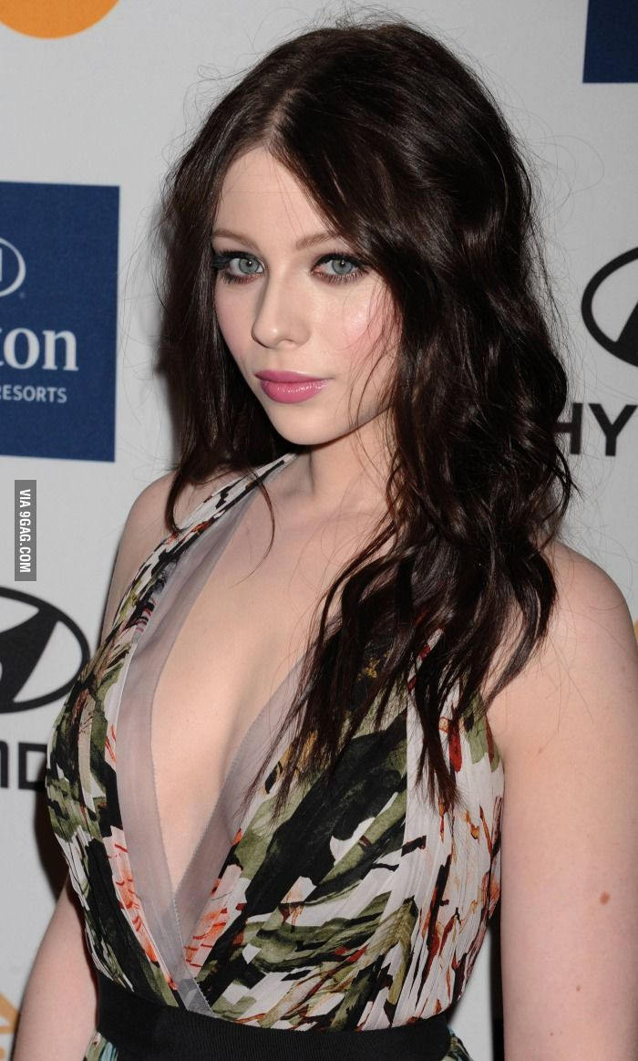 Michelle Trachtenberg naked (42 fotos), foto Sexy, Snapchat, cleavage 2015