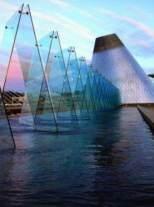 There are a lot of things to do in Seattle, be sure to see all of Seattle's top attractions!