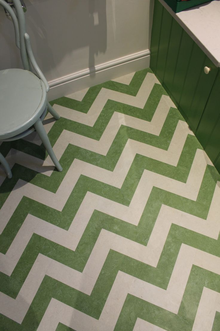 9 best floors - lino images on pinterest | flooring ideas, kitchen