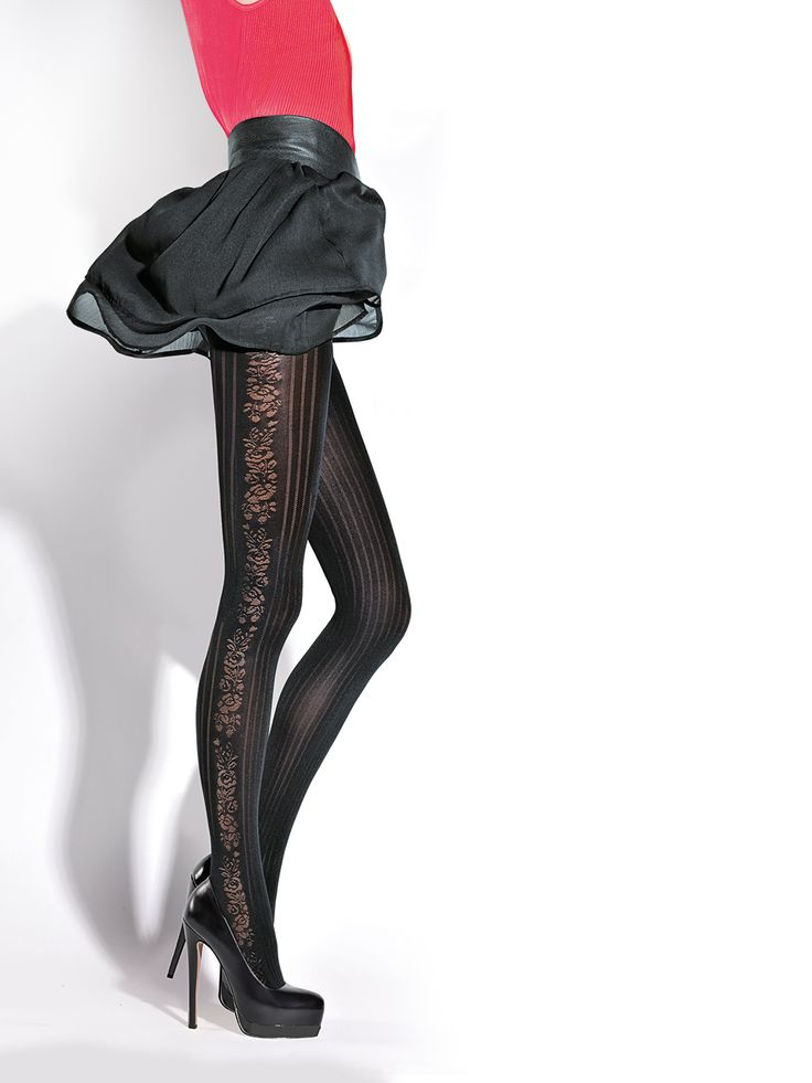 Tights Lidia