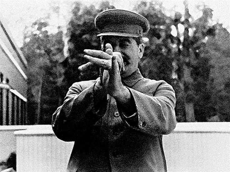 Идеи на тему «СТАЛИН» (720)   советский союз, история, исторические  фотографии