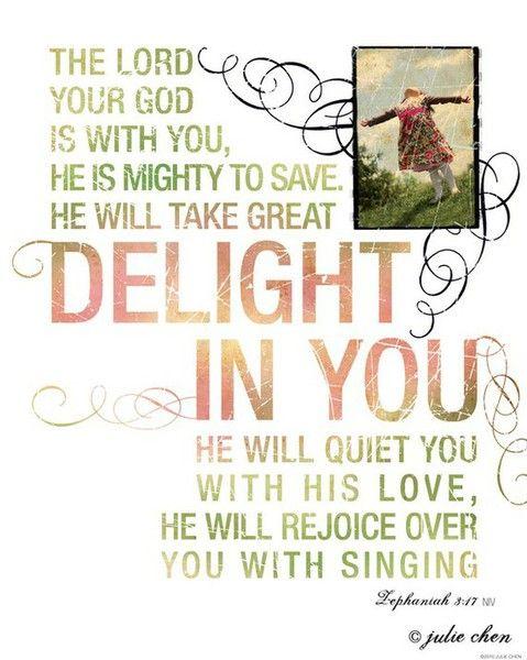 Sofonias 3:17
