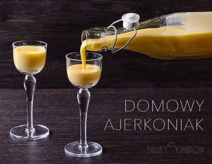 s_ajerkoniak_PFA2095