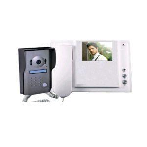 "Digitech 5"" Colour Video Intercom | Buy Online in South Africa | takealot.com"