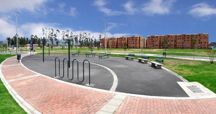 Girasol - Ciudad Verde  Año de diseño:  2007- 2011 Ubicación:  Medellín, Antioquia, Colombia. Área lote:  11.770.139 m2 Área construida:  10.192.00 m2 Propietario:  Acrecer S.A – Coninsa