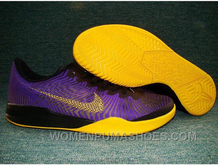 http://www.womenpumashoes.com/men-nike-kobe-xi-basketball-shoes-low-350-online-snqy2.html MEN NIKE KOBE XI BASKETBALL SHOES LOW 350 ONLINE SNQY2 Only $63.42 , Free Shipping!