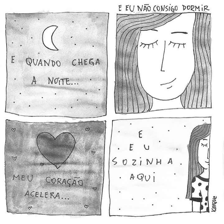 A Noite - Tiê (Composição: Giuseppe Anastasi / Versão: Tiê, Adriano Cintra, André Whoong, Rita Wainer)