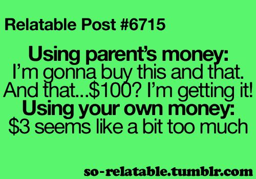 Everything Search - Image - Relatable Post Quotes