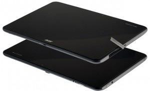 Acer Releases Iconia Tab A700 For Just $449