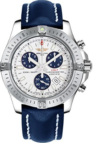 luxury Watches Archives - Page 4 of 46 - Great Wrist Watch