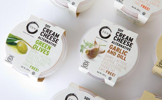 ...: Design Inspiration, Food Packaging, Packaging Design, Kickbacks Packaging, Packaging Graphics, Graphics Design, Food Design, Package Design Branding, Packaging Food