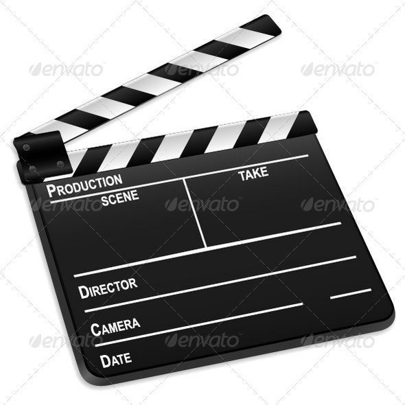17 Best images about MOVIE-CLAPBOARDs' on Pinterest | Samsung ...