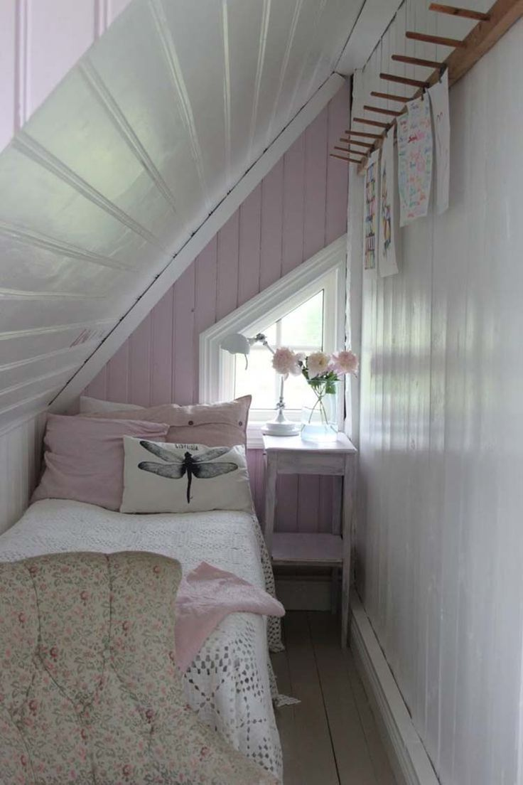 25 Best Ideas About Small Bedrooms On Pinterest Diy Bedroom Decor Decorating Small Bedrooms And Kids Wall Shelves