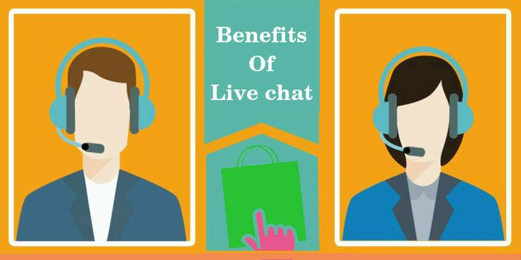 Tap The #Benefits Of Live Chat With #TopRated #PrestaShopModules