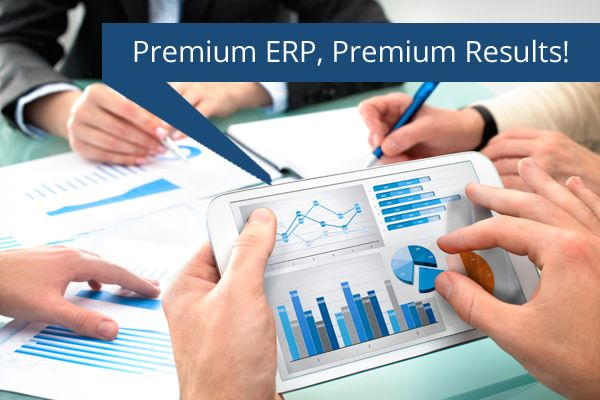 Looking for premium ERP solution, consult #Dynamics #Square. One of the leading IT Consulting company. http://www.dynamicssquare.com/solutions/microsoft-dynamics-ax.html