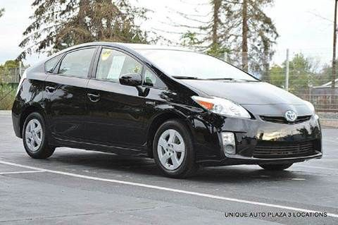 Unique Auto Plaza – Used Cars – San Jose CA Dealer #used #trucks #for #sale http://car-auto.nef2.com/unique-auto-plaza-used-cars-san-jose-ca-dealer-used-trucks-for-sale/  #unique cars # 2011 Toyota Prius Special $15,295 2003 Jeep Liberty Special $5,395 2013 Chrysler Town and Country 2006 BMW X3 Special $7,995 2004 GMC Yukon XL 2000 Mercedes-Benz M-Class 2002 Mazda MPV Special $3,295 2008 Toyota Sienna Special $14,895…Continue Reading