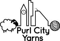 Purl City Yarns